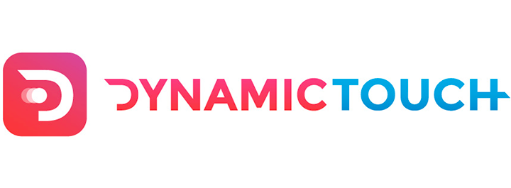 DynamicTouch_SiteWeb