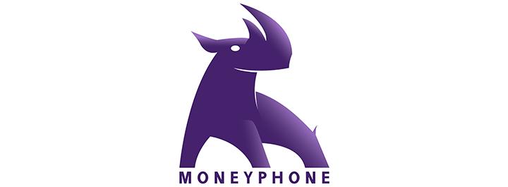 MoneyPhone_SiteWeb