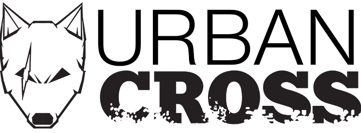 UrbanCross_SiteWeb