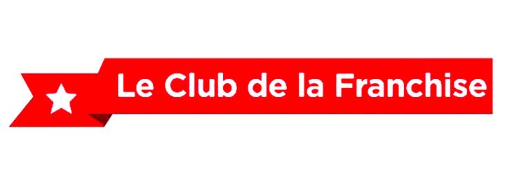 LeClubDeLaFranchise