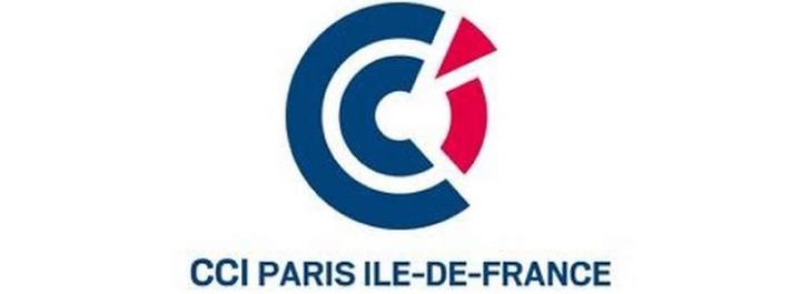 CCI PARIS ILE-DE-FRANCE